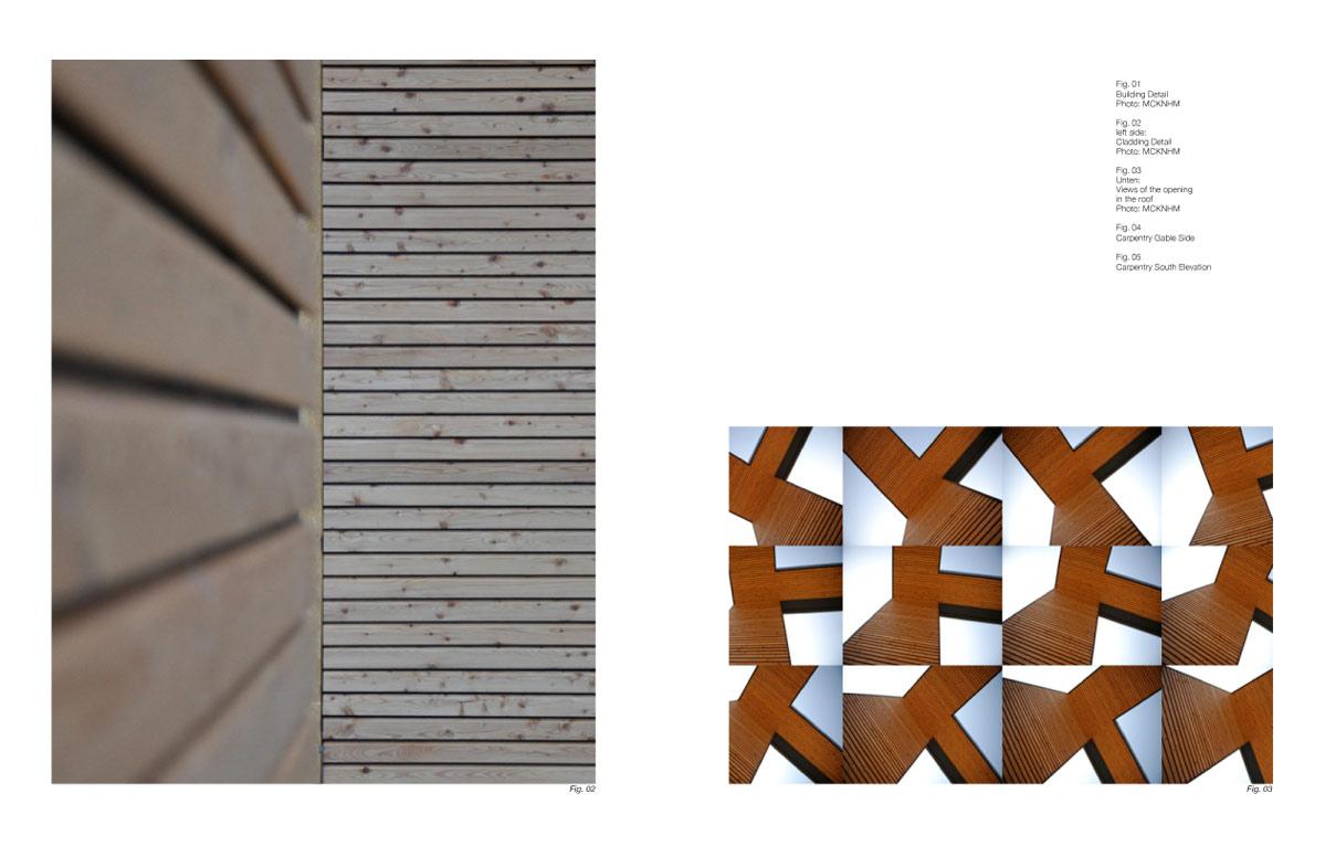 woodtec-copyright-mcknhm-01