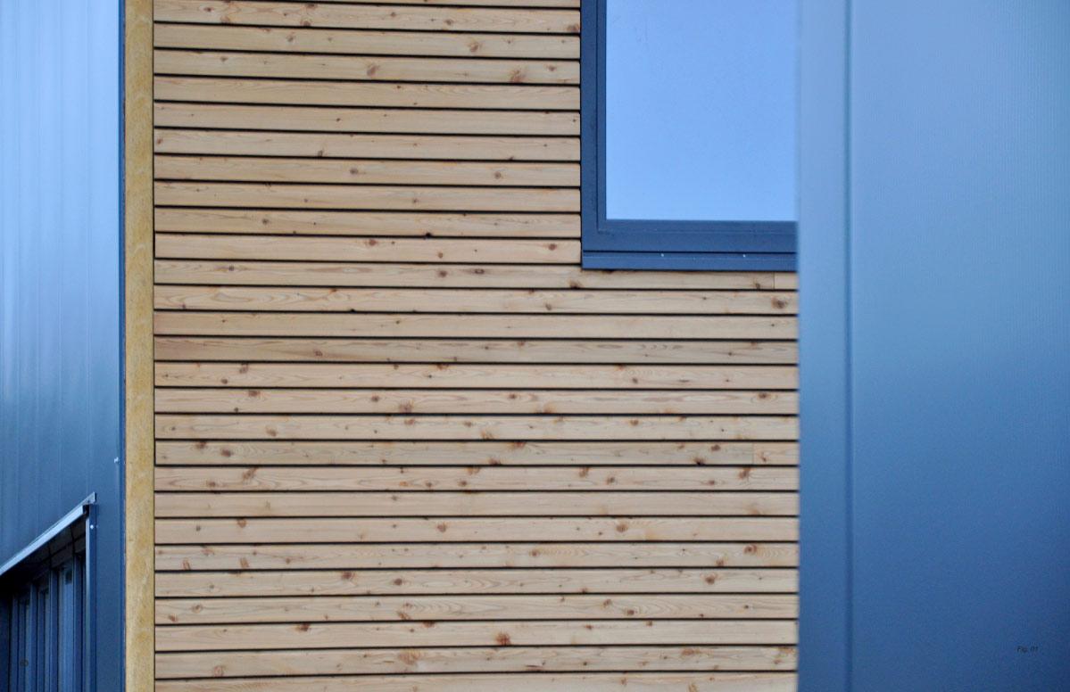 woodtec-copyright-mcknhm-02