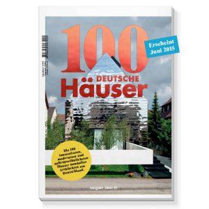 100-haueser-02