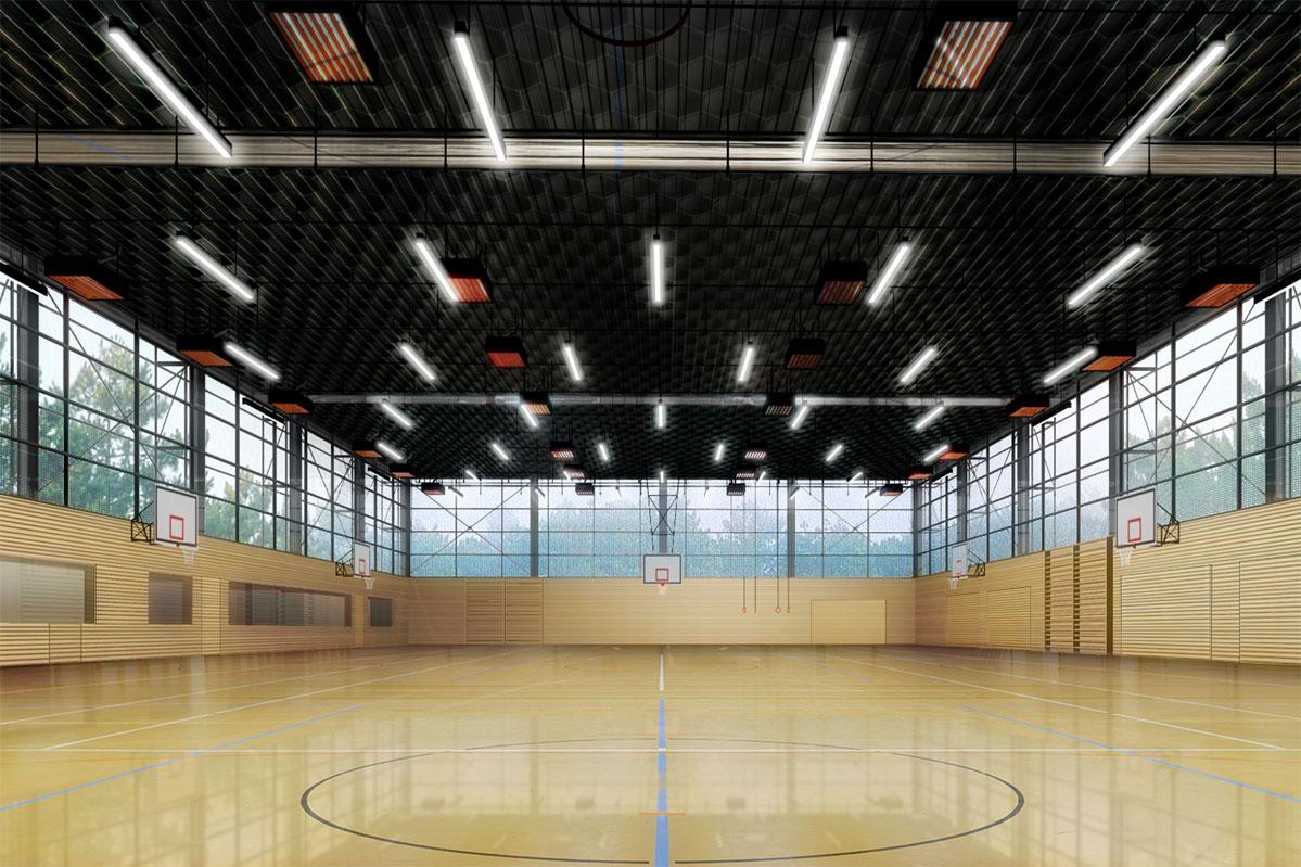 igs-sport-copyright-mcknhm