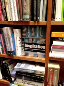 Inspiration-in-DC