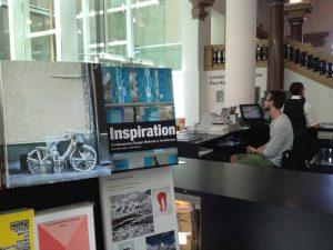 Inspiration-K21
