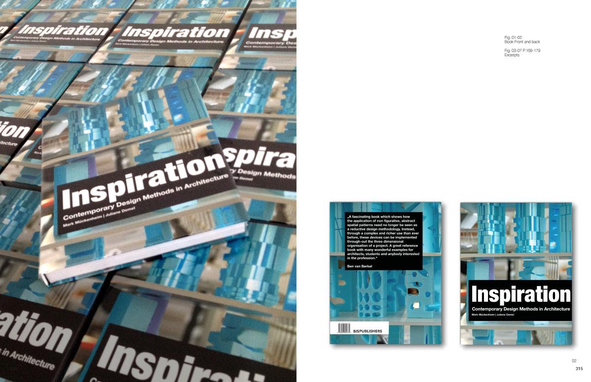 inspiration-mcknhm-demel-01