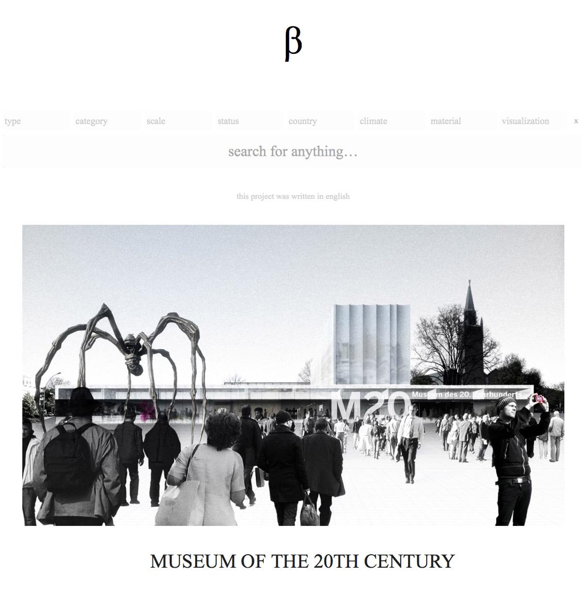 beta-architecture-2